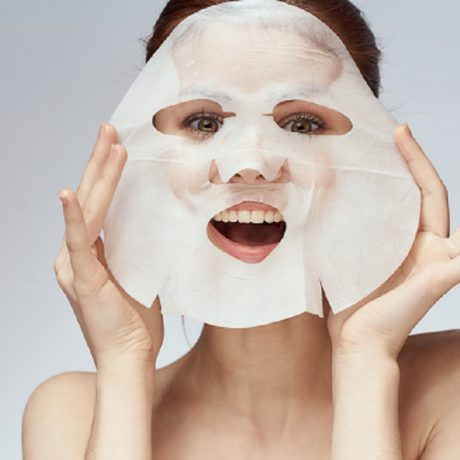 Perderma-Face-Mask-01