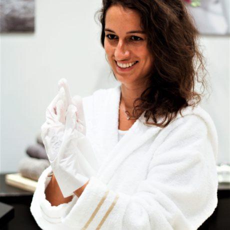 Perderma_Hand-Gloves-10